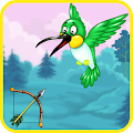Game Birds hunting apk for kindle fire