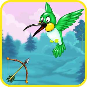 Birds hunting For PC (Windows & MAC)