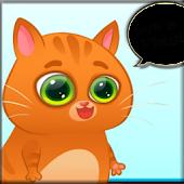 Download Bubbu Guide APK for Laptop