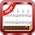 Chords Bass Compelete APK for Bluestacks
