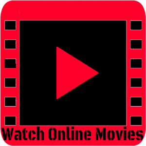 Watch Online Movies app for android