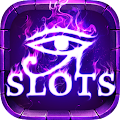 Slots Era: Free Wild Casino APK for Ubuntu