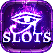 Download Slots Era: Free Wild Casino APK to PC