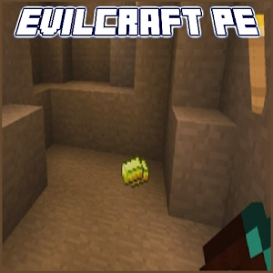 Download EvilCraft PE MOD MCPE For PC Windows and Mac