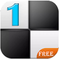 Game Piano Tiles 1 APK for Windows Phone