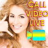 Call Video Hot girl advice