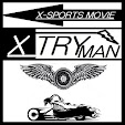 X-SPORTS�.. file APK for Gaming PC/PS3/PS4 Smart TV