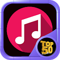 Top 50 Muslim Songs APK for Kindle Fire