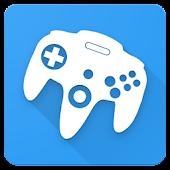 Emulator for N64 Free Game EMU APK for iPhone