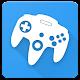 Emulator for N64 Free Game EMU