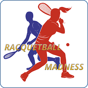Racquetball Madness For PC / Windows 7/8/10 / Mac – Free Download