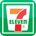 App 7-Eleven TH APK for Kindle