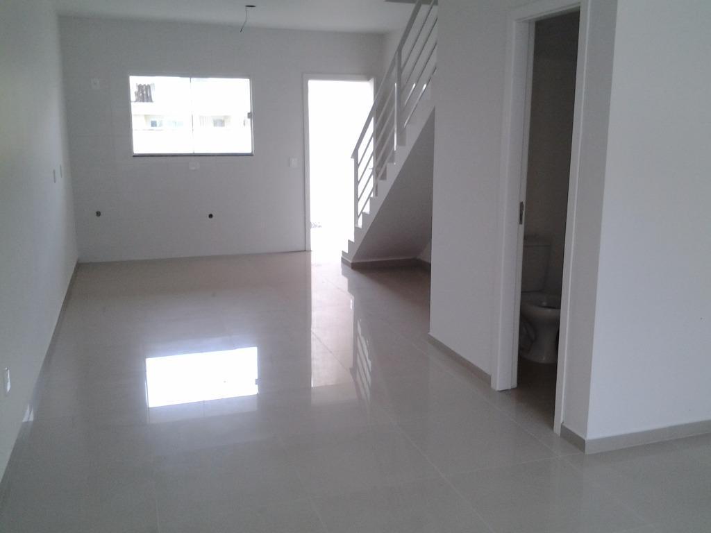 Casa Joinville São Marcos 1827746