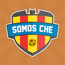Somos Che for Valencia Fans