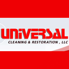 Universal Cleaning&Restoration