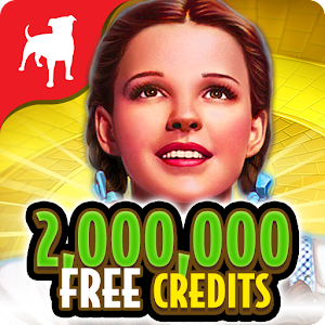 Wizard of Oz Free Slots Casino For PC (Windows / Mac)