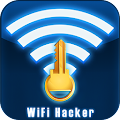 Download WiFi Key Lite APK for Android Kitkat
