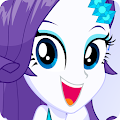 Dress Up Rarity