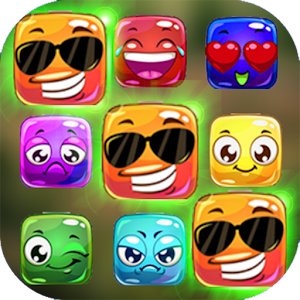 Download Funny Face Match For PC Windows and Mac