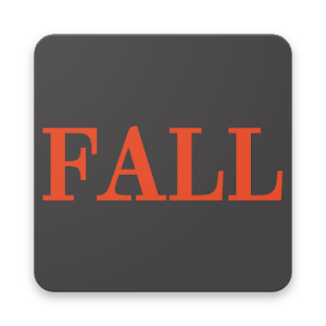 Download Generic Falling Minigame #24 For PC Windows and Mac