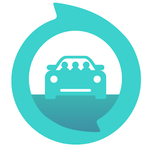 SoMo - Plan & Commute Together. Arrive Stress Free on PC (Windows / MAC)