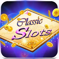 Classic Casino Slot Machines For PC (Windows And Mac)