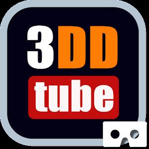 3ddtube vr 360 youtube apk for blackberry download android 3ddtube vr 360 youtube apk for blackberry ccuart Images