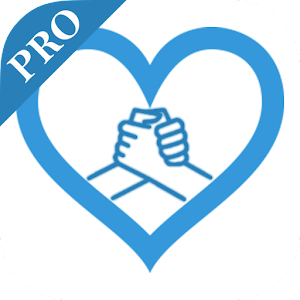 BFF Friendship Test Pro for Android