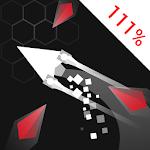 JetCrash Icon