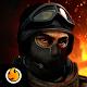 Confront Strike: Online PvP 1.2