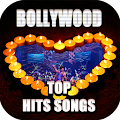 Top HIts Bollywood Songs