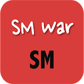 Rune sim, chat - summoners war APK for Ubuntu