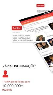 App Central das Notícias APK for Windows Phone