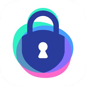Game Lock - by CM Launcher 3D