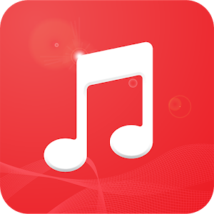 Download Music Mp3 For PC (Windows & MAC)