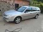 продам авто Ford Mondeo Mondeo III