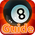Cheats For 8 Ball Pool APK for Bluestacks
