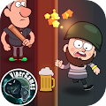 Free Bar in Russia APK for Windows 8