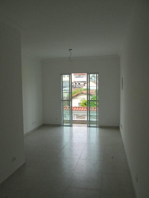 Casa 3 Dorm, Vila Gumercindo, São Paulo (SO2032) - Foto 12