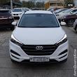 продам авто Hyundai Tucson Tucson