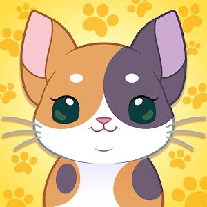 Kitty Catsanova For PC (Windows & MAC)