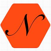 App Simpler News FREE APK for Kindle