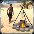 Game Ocean Raft Survival Mission apk for kindle fire