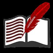 Unofficial FanFic Reader 4 AO3 APK for Bluestacks