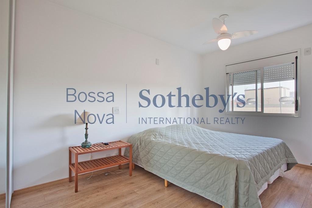 Apartamento residencial com varanda gourmet, Vila Leopoldina, São Paulo.