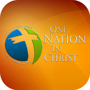 IBNP One Nation in Christ for PC-Windows 7,8,10 and Mac