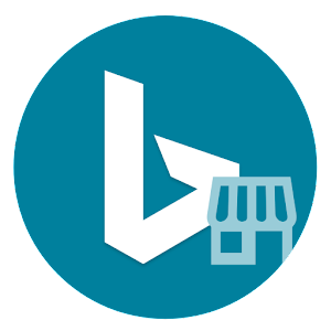 Bing Places for Business For PC (Windows & MAC)