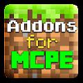 Addons for Minecraft PE APK baixar