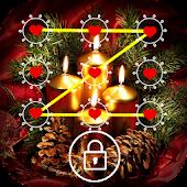 Christmas Wallpaper,LockScreen APK for Bluestacks