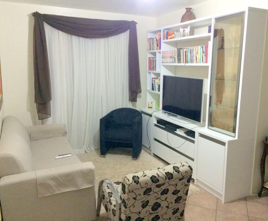 Imagem Apartamento Florianópolis Capoeiras 2007850